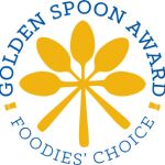 golden-spoon-logo