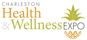 health-and-wellness-expo-logo