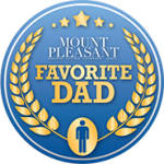 mount-pleasant-favorite-dad