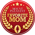 mount-pleasant-favorite-mom