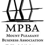 Mount Pleasant Business Association (MPBA): Helping Businesses Prosper