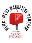 Newcomers Marketing Program