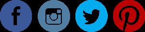 socialpromo-icons-300x66