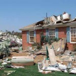 Create a Safe Home – Grants Help Weather the Storm