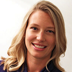 Interview With a Dentist – Dr. Kari Ryan