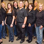 Mount Pleasant's Lowcountry Beauty and Wellness Spa at the Lowcountry Plastic Surgery Center