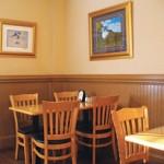 Gullah Cuisine, 1717 Highway 17 North, Mt. Pleasant, SC