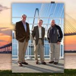 Spanning History: More than 30 Years Later, Bridge Run is a Part of Lowcountry Lore
