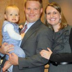 Chris O'Neal – Mount Pleasant, SC – Town Councilman