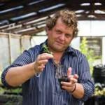 HLG Growers – Johns Island, SC – Christian Teague