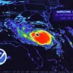A Look Back on Hurricane Hugo's Devastation