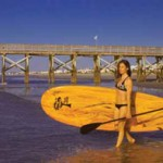 Action Sports: Paddleboarding, Kiteboarding, Surfing – Charleston, SC