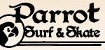 Parrot Surf & Skate – Shop – Mount Pleasant, SC