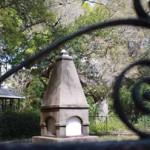 War of 1812 – Mount Pleasant, SC