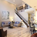 Lowcountry Style Homes: Mount Pleasant's Newest Community