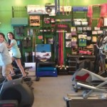 Be a Good Sport: Play it Again Sports Thrives in Mount Pleasant