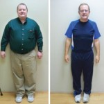 At Medi-Weightloss Clinics, the ultimate goal is to teach patients how to successfully maintain their weight .
