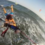 Go Fly a Kite …Board