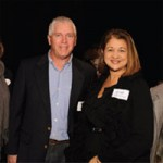 Supporting Local Communities: Charleston Home Builders Association