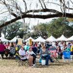 Wine Under the Oaks 2012-43