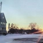 Snow in 1989 – Remembering the Fun