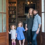 In Tune With Mount Pleasant Living – Ben & Elizabeth Bridwell