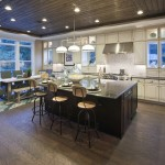 A Home to Fit Your Lifestyle – Ashton Woods Homes in East Cooper