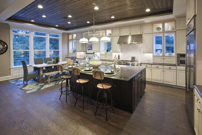 A Home to Fit Your Lifestyle - Ashton Woods Homes in East ... Ashton Woods