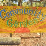 How Does Your Garden Grow? With a Team of East Cooper Residents