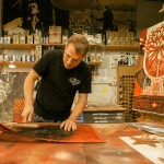 Pop Art and Progress: Shepard Fairey in the Lowcountry