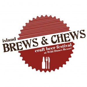 58c02085_brews-and-chews