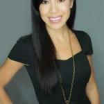 Dr. Amanda Seay: Park West Dentistry