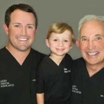 Dr. Tim Assey & Dr. John Assey: Assey Dental Associates