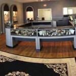 A Go-To for Luxury: Mount Pleasant Jewelers