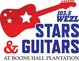 Stars_Guitars_logo