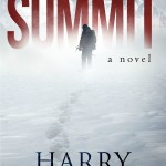 The cover of Summit