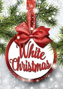 whitechristmas_web