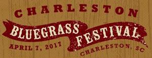 bluegrassFest