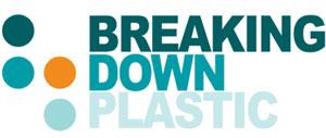 breakingDownPlastic