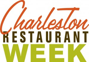 chas_restaurant_week-2