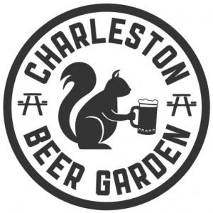 Beer event Charleston, South Carolina