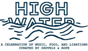 highwaterLogo