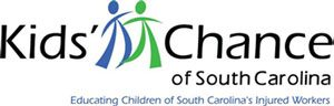 501-c3 Lowcountry Golf Tournament
