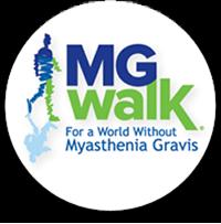 Myasthenia Gravis Walk Charleston, South Carolina
