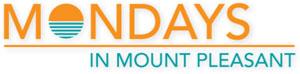 Monday Mount Pleasant, South Carolina