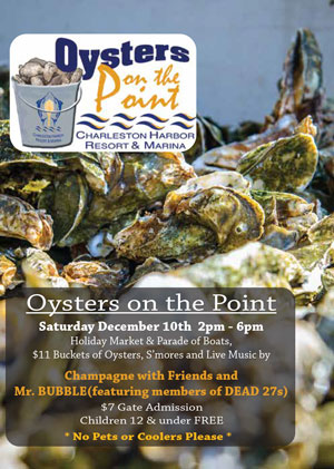 oysterspoint001