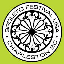 Spoleto Arts Exhibit Charleston SC