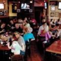 Steel City Pizza Trivia Night