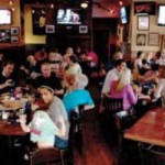 Steel City Pizza Trivia Night