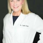 Garner Family Dentistry: Dr. Cynthia L. Garner